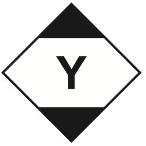 LQ - Y (air transport)